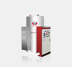 L D R型电加热锅炉