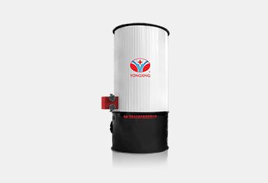 YGL型生物质导热油炉